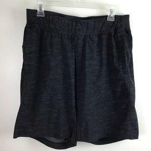 LULULEMON Men's Assert Shorts